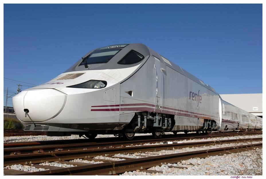 El Consejo de Ministros de Transporte de la UE ratifica la inclusión del Sagunt-Zaragoza y el Valencia-Madrid