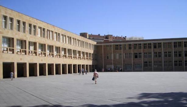Miguel Ángel Galán será el cabeza de lista de IU al Ayuntamiento de Logroño