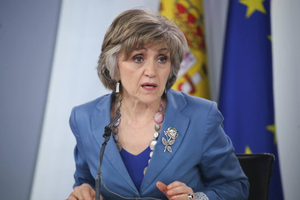 El Gobierno autoriza la convocatoria para subvenciones con cargo al 0,7% del IRPF en el tramo estatal