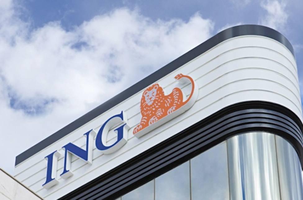 ING vende su sede de Las Rozas (Madrid) a Barings
