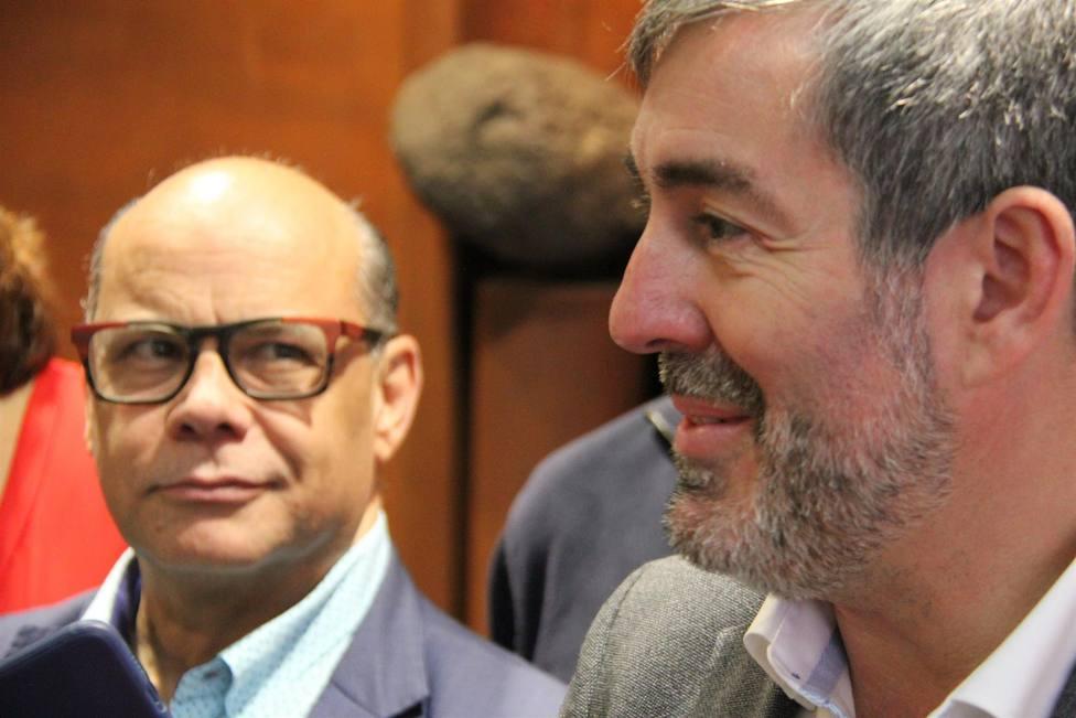 Barragán y Clavijo