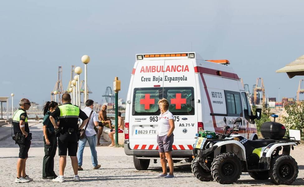 ctv-xkc-ambulancia-playa-kjoc-u9040133668nkc-1248x770las-provincias