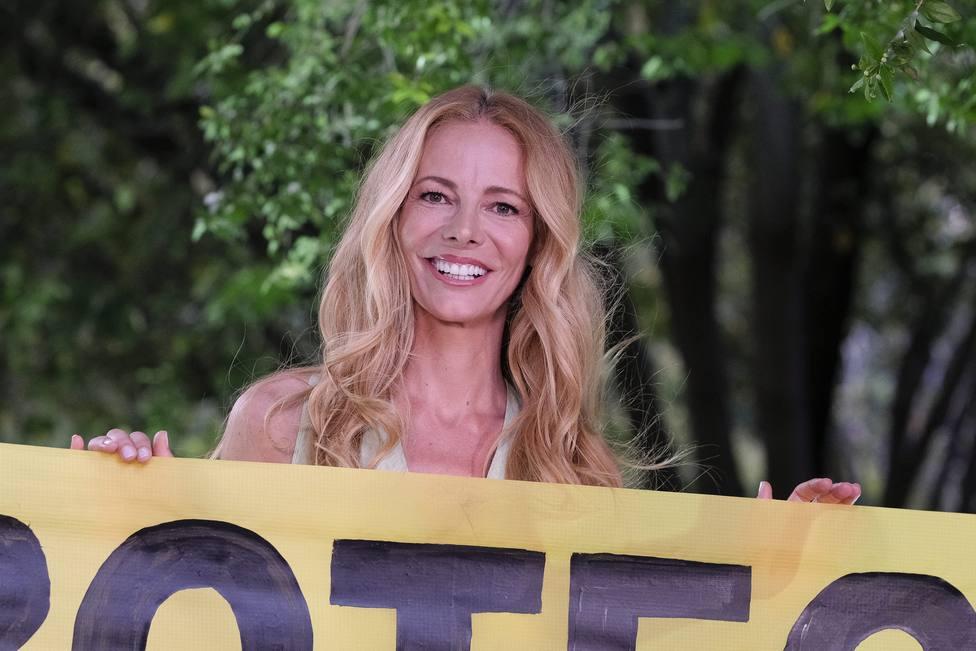 Paula Vázquez revela a quién votará en las elecciones generales
