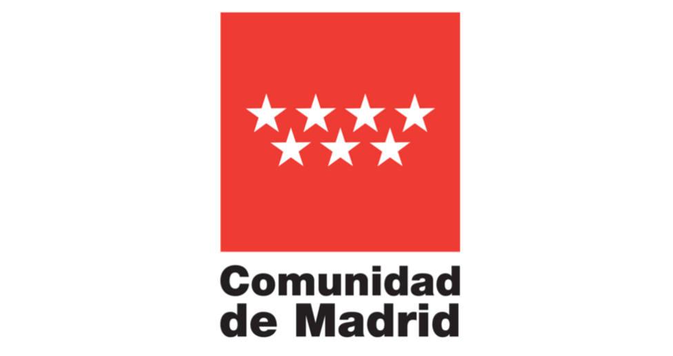 El Servicio de Mediación de Arbitraje y Conciliación de Madrid también atenderá conflictos de consumo
