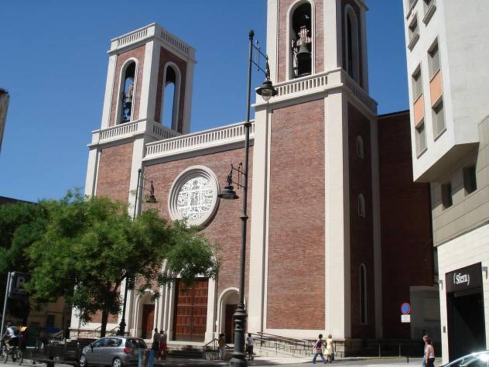 ctv-jgm-parroquias san-pedro 1103 00370603 1390915881