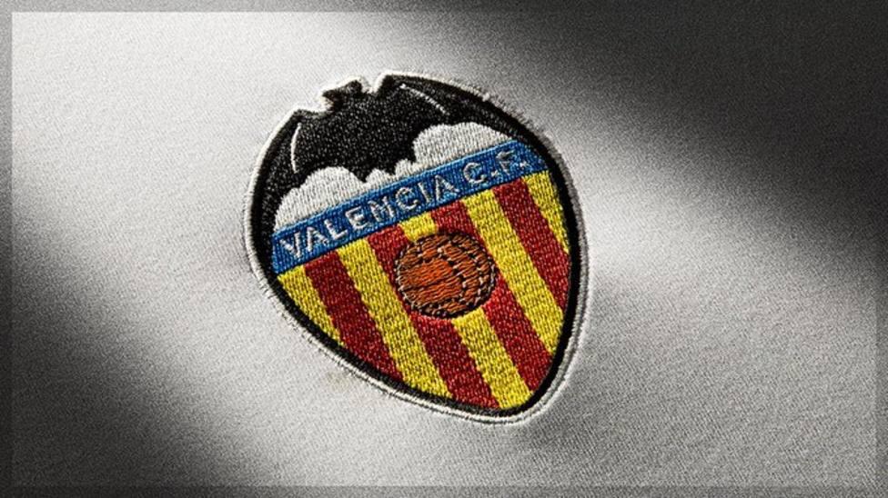 Comunicado Oficial Valencia