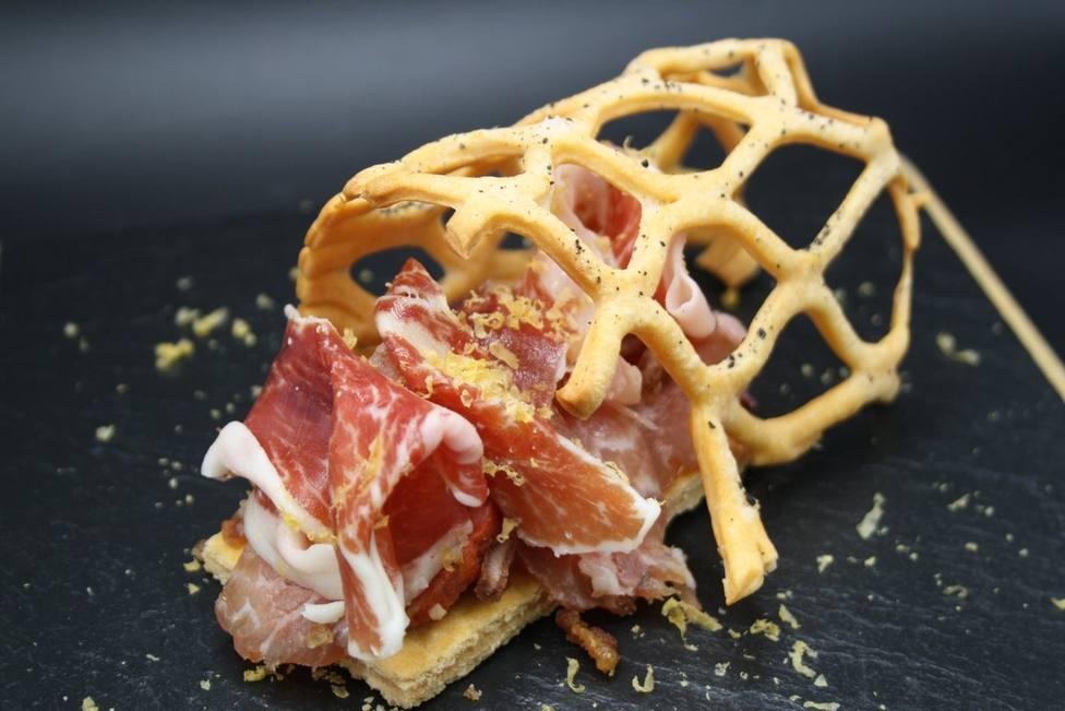 'Gastroexperiencias': Más de 150 actividades turísticas de gastronomía, naturaleza y cultura en Extremadura