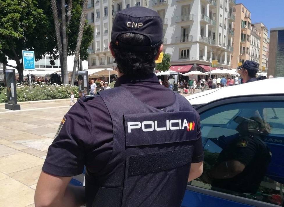 ctv-78h-policia