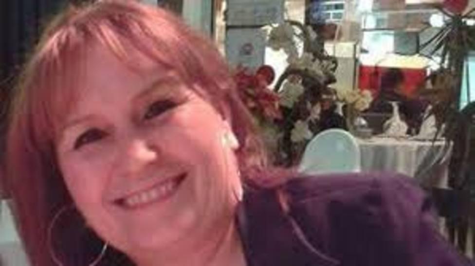 El principal sospechoso de la desaparición de Juani Ramos no entrará en prisión