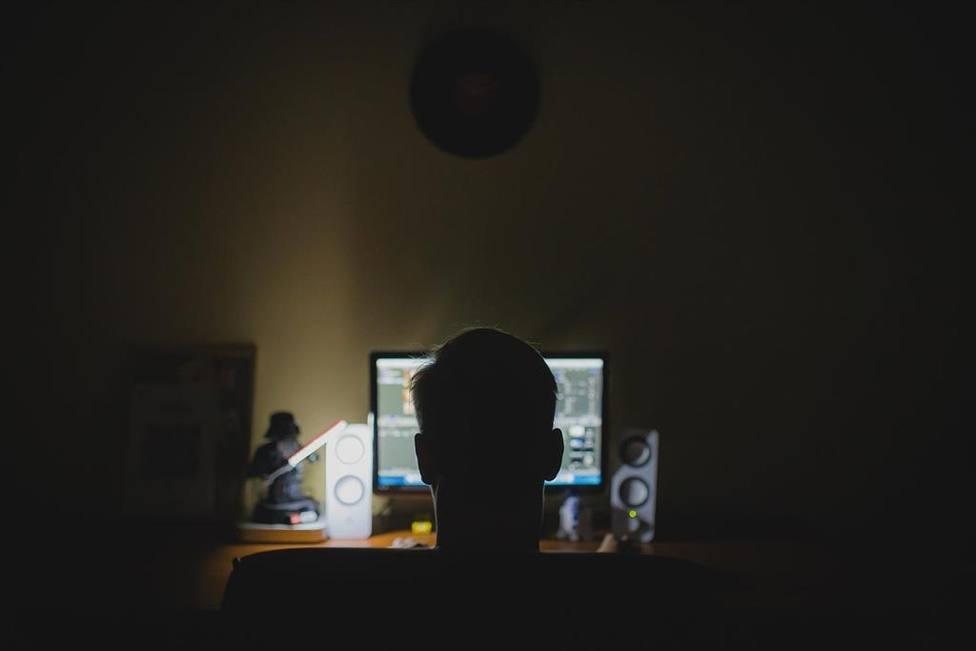 La estafa a través de Bizum con la que se hacen pasar por la Seguridad Social