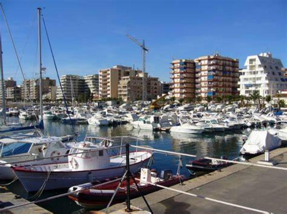Inician tramitación de las renovaciones de las concesiones de los puertos deportivos Los Alcázares y Águilas