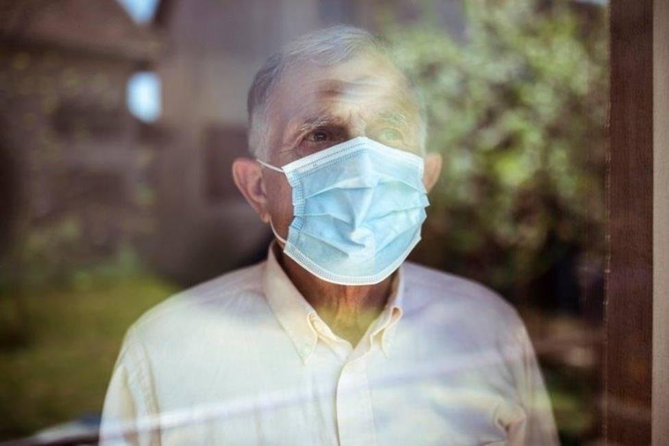Coronavirus.- Casi la mitad de españoles estaría a favor de volver al confinamiento si la segunda ola se descontrola