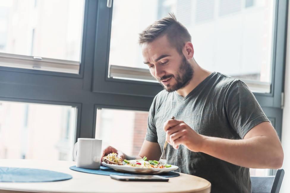 Este delicioso alimento puede ayudarte a reducir el riesgo de enfermedad del corazón