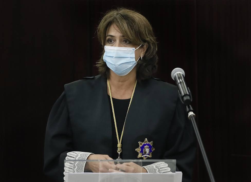Los jueces, en contra de que la Fiscalía dirija la investigación de un caso