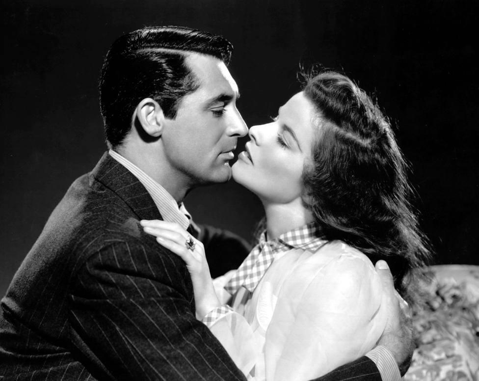 Cary Grant: la trágica infancia del actor que conquistó Hollywood