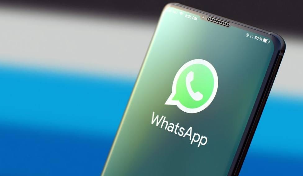 El último truco de Whatsapp: así puedes personalizar el fondo de pantalla para cada chat
