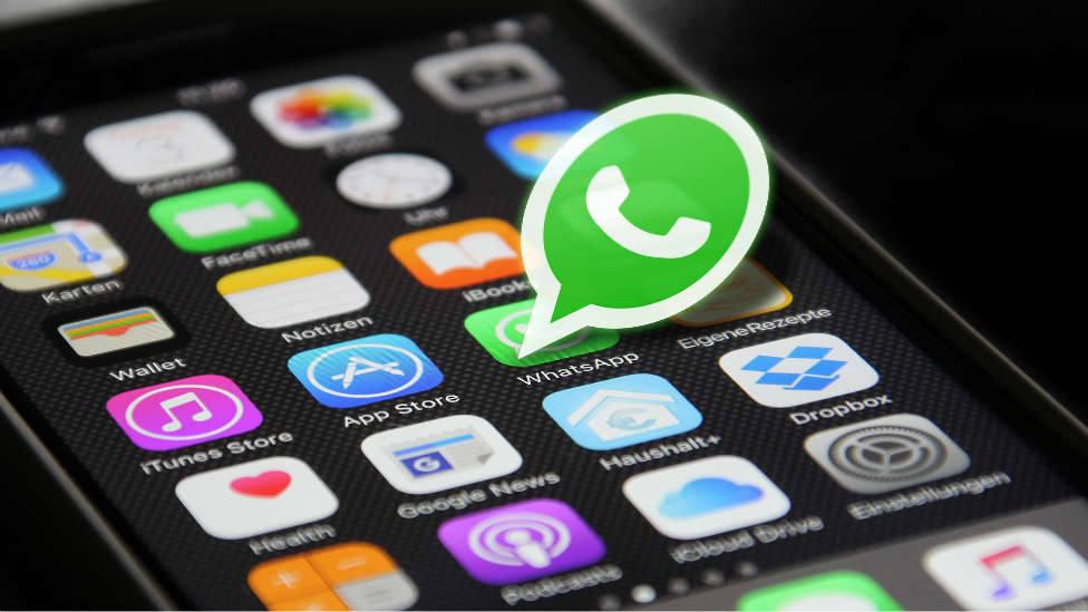 Las nuevas condiciones de Whatsapp que han enfurecido a sus usuarios