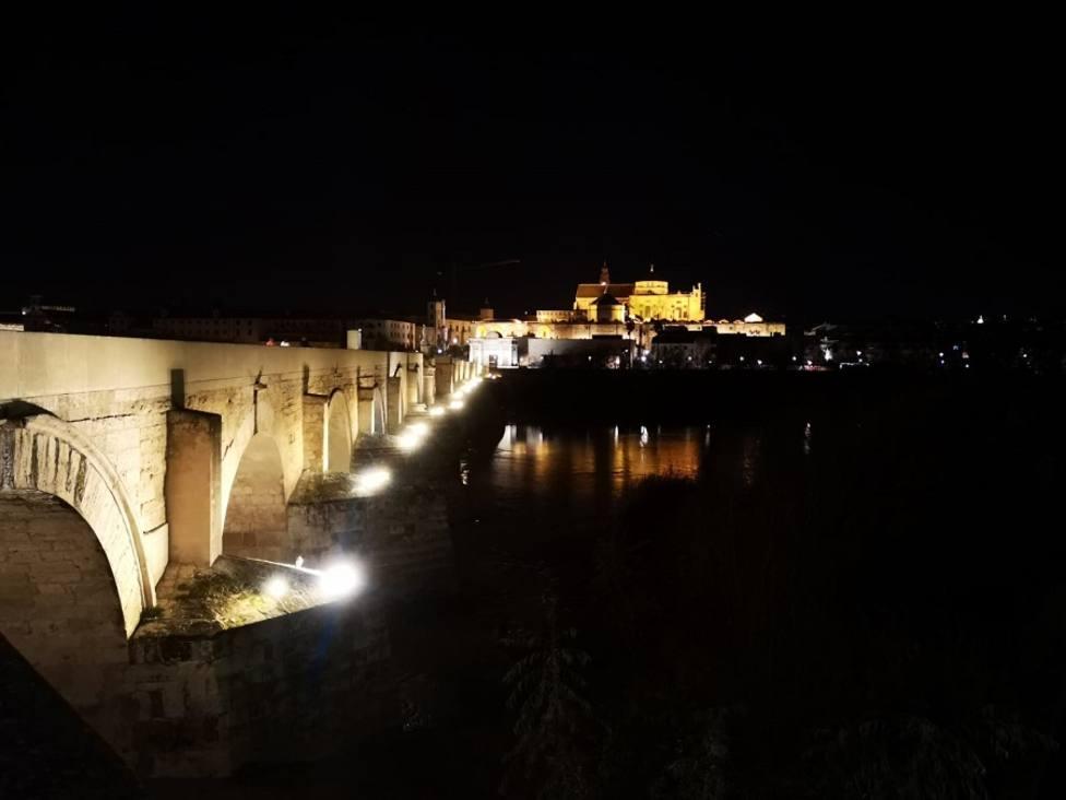 Córdoba, la más bonita de las ciudades Patrimonio según los fieles de la Lonely Planet