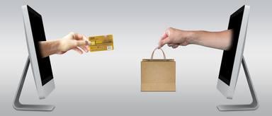 Los comerciantes alertan sobre el aumento de ventas online: Sin tiendas físicas tendremos ciudadades muertas