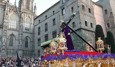 ctv-tqa-semana-santa-barcelona