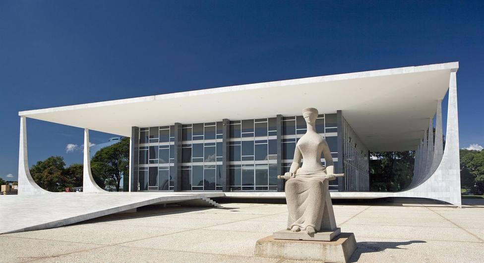 El pleno del Tribunal Supremo de Brasil estudiará la anulación de los juicios contra Lula