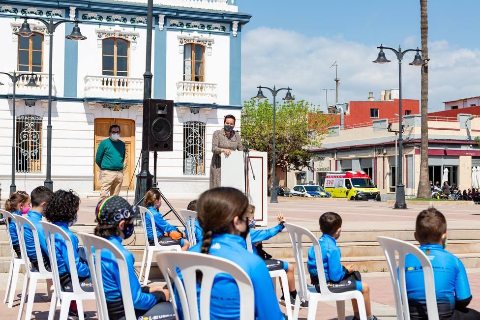ctv-ozf-presentacio-escola-ciclisme2
