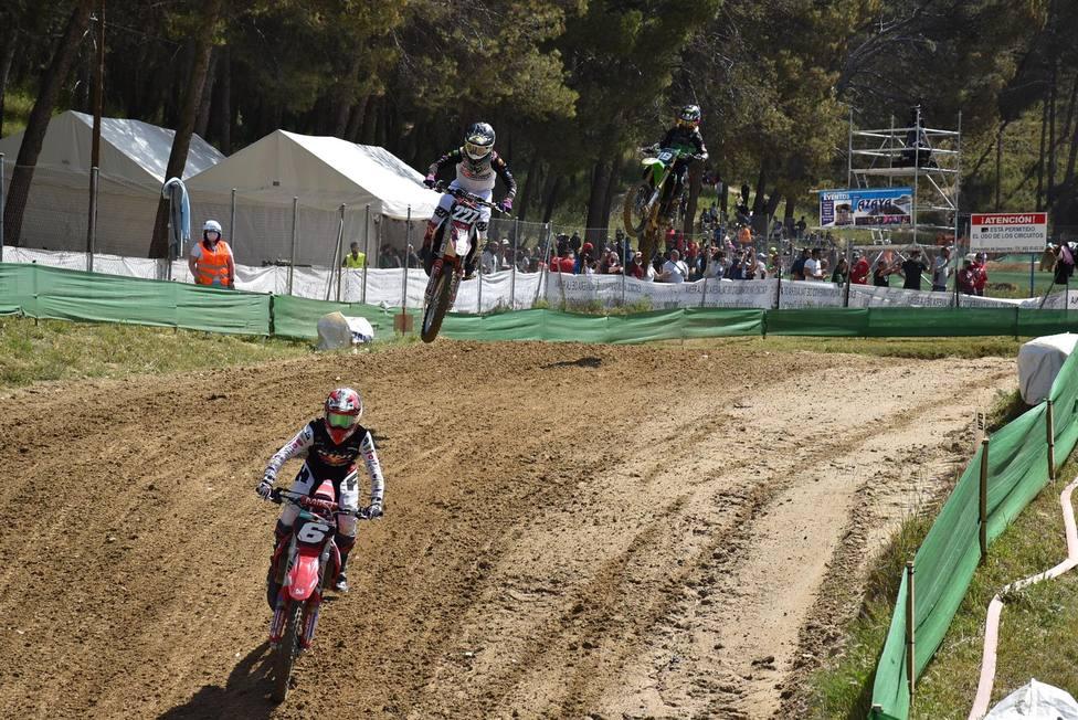 ctv-2dr-motocross