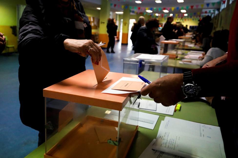 El 4-M agita el horizonte electoral en España: hasta cuatro elecciones en dos años