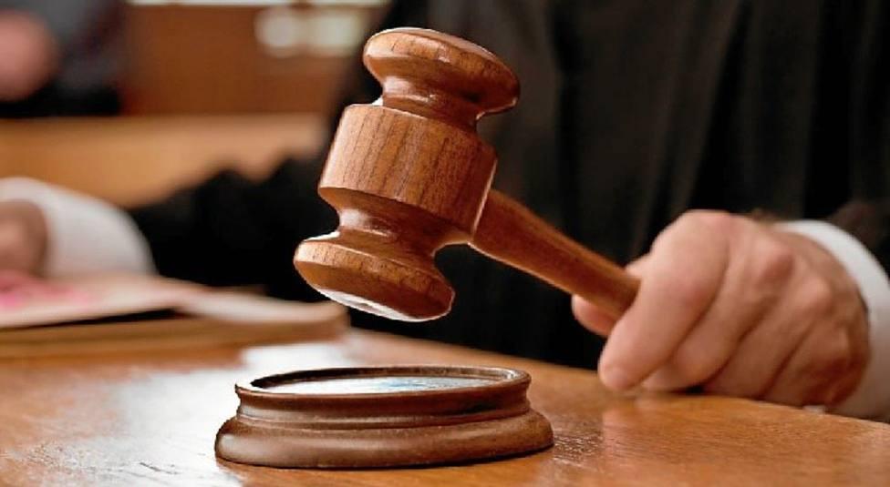 13 años y 4 meses de cárcel para el hombre que intentó matar a su bebé en Lanzarote