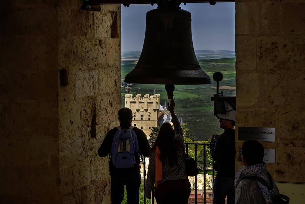 ctv-tt4-20180510 catedral-torre-campanario kam8633
