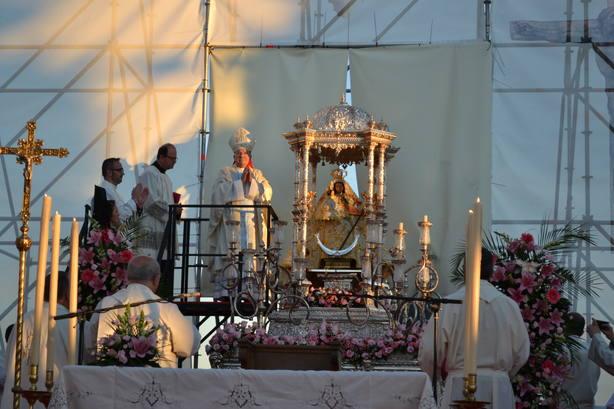 Coronación 5