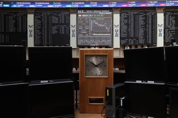 Los mercados dudan con el petróleo, muy cerca de los 80 dólares por barril