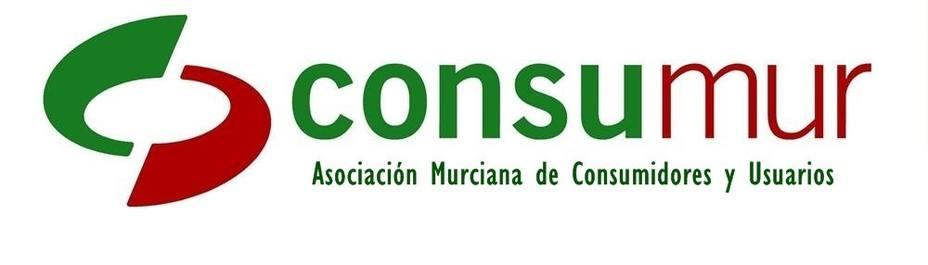 Consumur