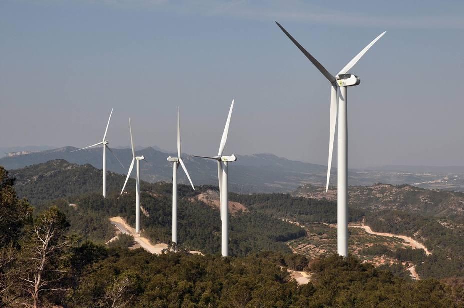 Elecnor repartirá un dividendo de 0,056 euros por acción el próximo 12 de diciembre