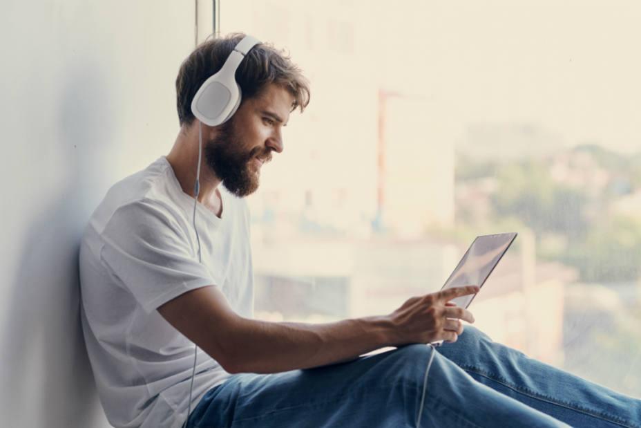COPE.es cierra el año de su revolución digital: rediseño, nueva app y un crecimiento espectacular