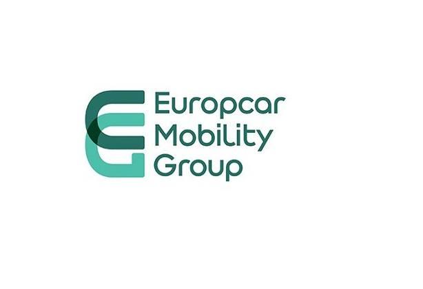 Olivier Baldassari, nuevo director de Países y Operaciones de Europcar Mobility Group