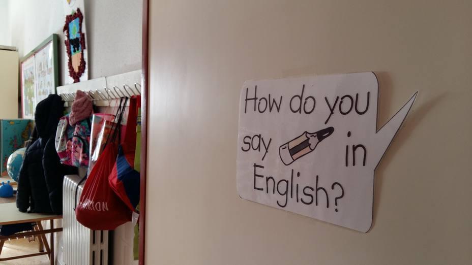 El Gobierno regula los principios básicos de evaluación de las Escuelas Oficiales de Idiomas