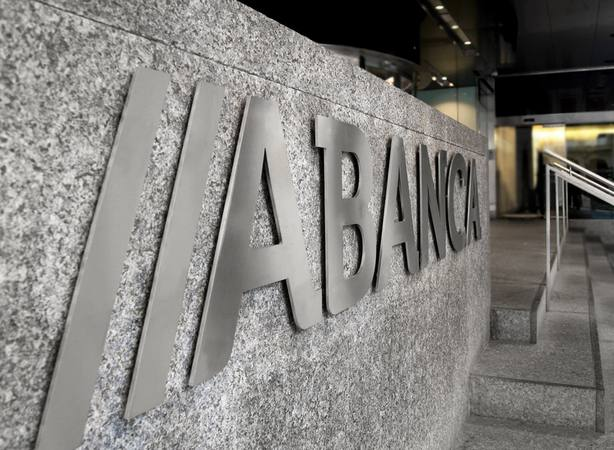 El BCE establece los requisitos de capital de Abanca para 2019, que supera de forma significativa
