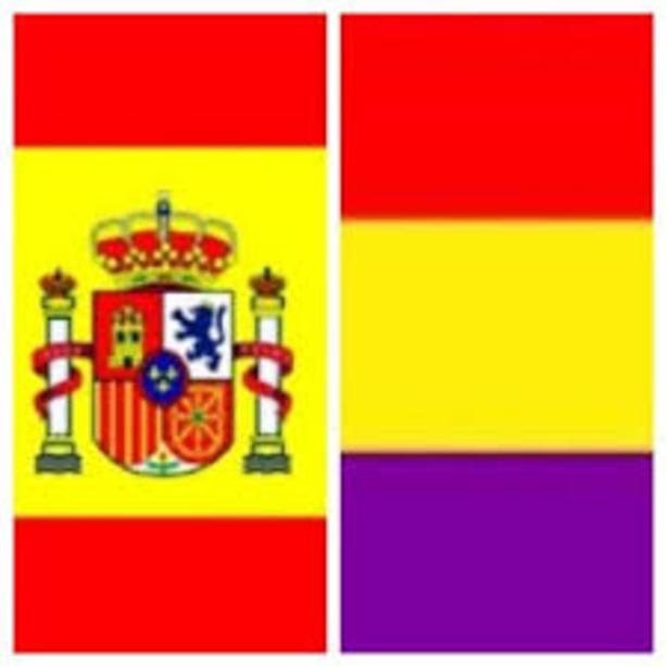 Impulsan en Mallorca una consulta ciudadana sobre monarquía o república