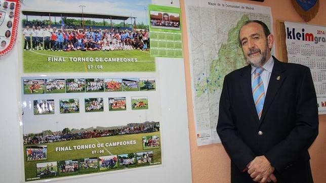 Aplazada la Asamblea General de la Federación madrileña por graves defectos de forma