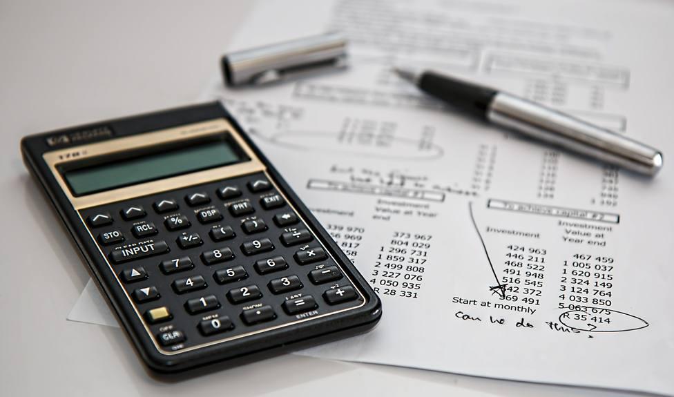 Estas son las novedades de la declaración de la renta que comienza en abril de 2019
