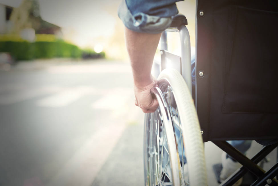 Renta 2018: Deducciones por discapacidad, por cónyuge y descendientes con discapacidad