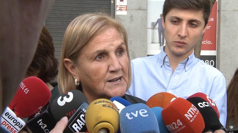 Cs pide al Parlament retirar el trato de Molt Honorable a De Gispert por comentarios xenófobos