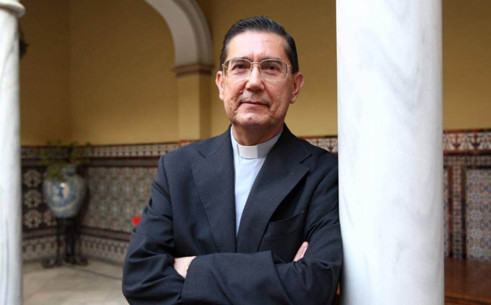 El obispo español Mons. Aguso Guixot, nombrado presidente del Dicasterio para el Diálogo Interreligioso