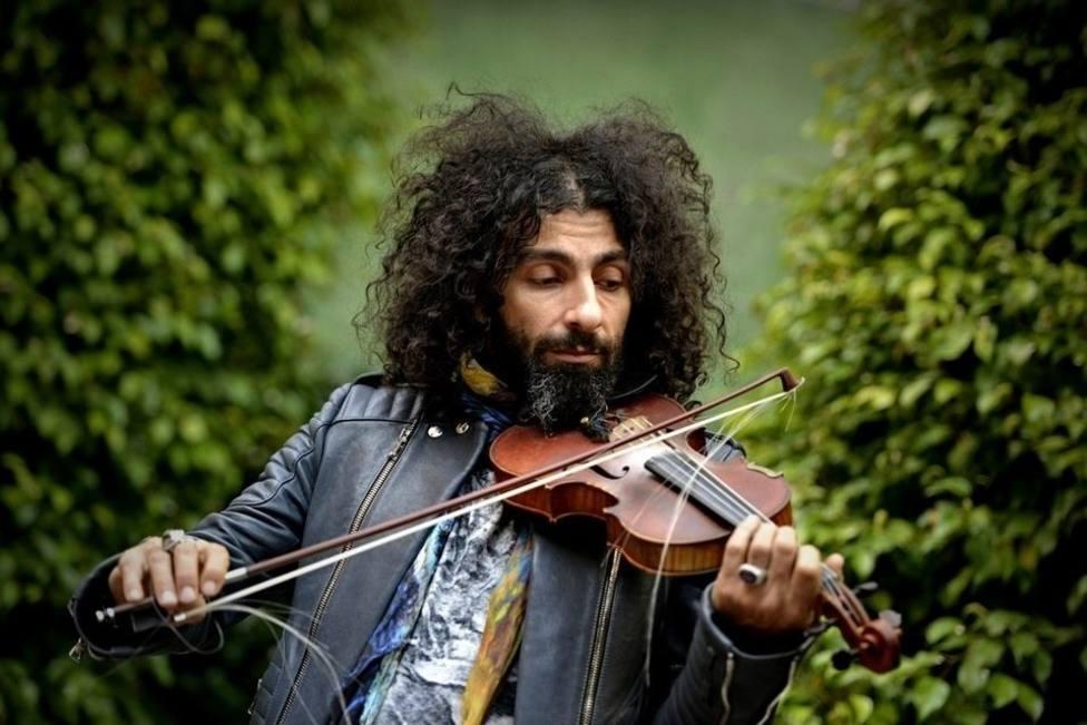 Comienza la devolución de las entradas del concierto cancelado de Ara Malikian