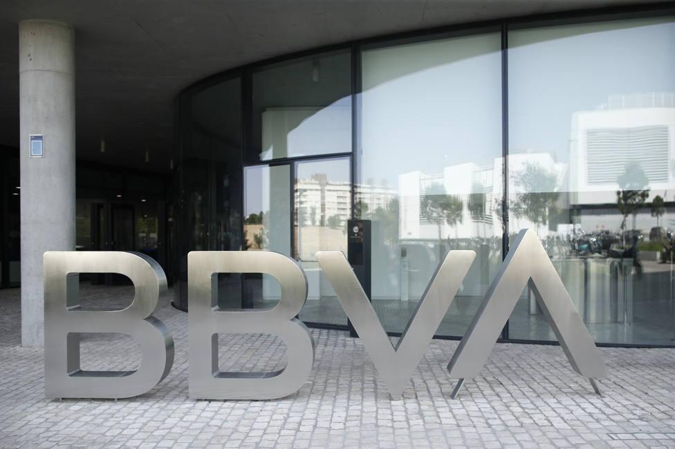 BBVA debuta como coordinador sostenible en un préstamo en Asia