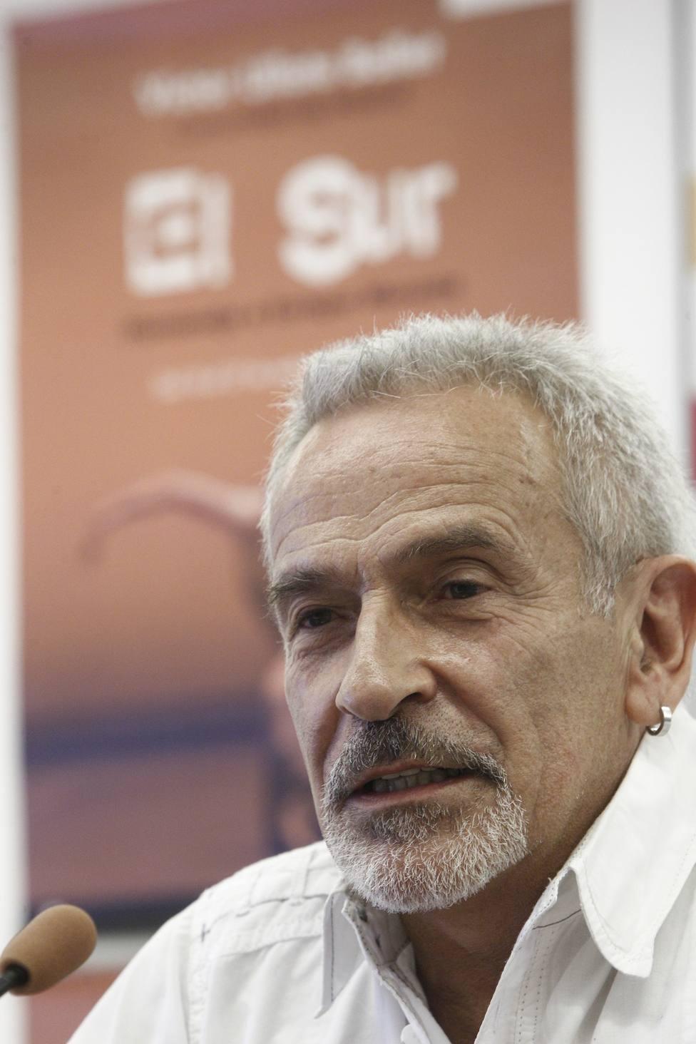 Víctor Ullate afirma que su compañía necesita apoyo institucional y propone a la Comunidad de Madrid quedarse con ella