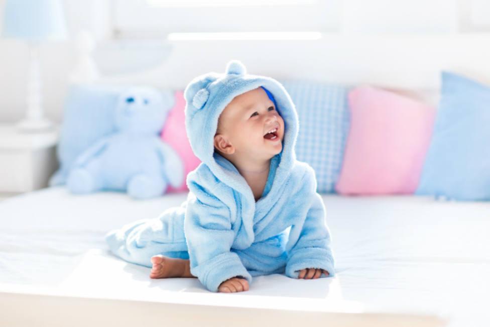 El 81% de los bebés son expuestos en redes sociales antes de los seis meses
