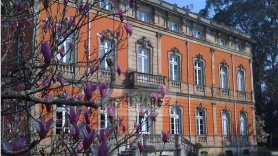 Asturias tiene una de las diez casas más caras de España