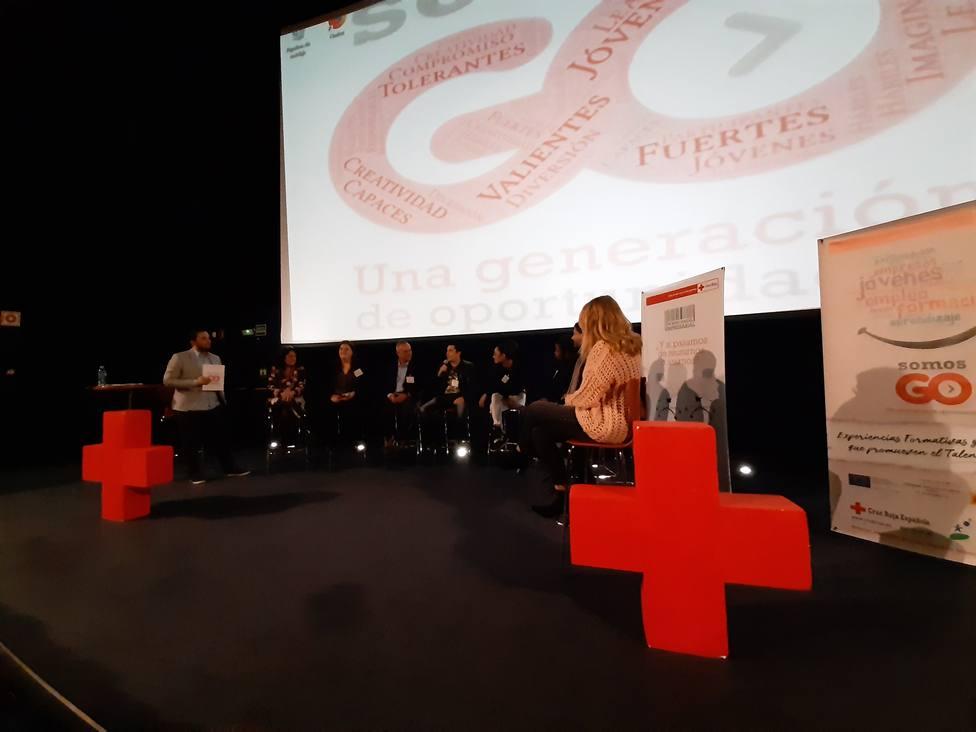 ctv-i90-acto-celebrado-en-cinesa-con-participantes-del-proyecto-empresas-colaboradoras-y-voluntariado